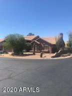 12623 E ALTADENA Drive, Scottsdale, AZ 85259