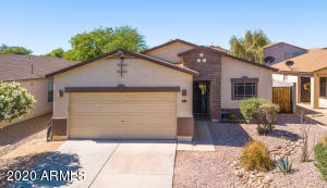 1733 E DESERT ROSE Trail, San Tan Valley, AZ 85143