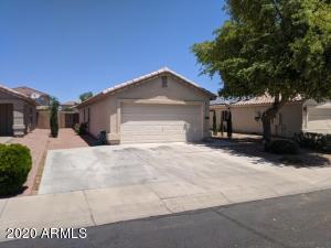 13030 W CHERRY HILLS Drive, El Mirage, AZ 85335