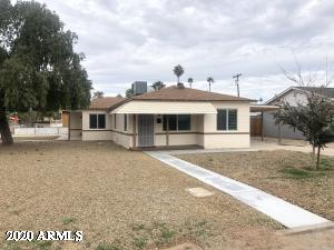 1904 E PINCHOT Avenue, Phoenix, AZ 85016