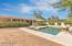 9845 E DESERT COVE Avenue, Scottsdale, AZ 85260