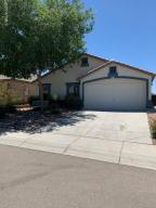 1409 E SHARI Street, San Tan Valley, AZ 85140