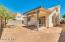 3161 W BAYLOR Lane, Chandler, AZ 85226