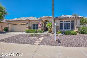 6722 W CREST Lane, Glendale, AZ 85310