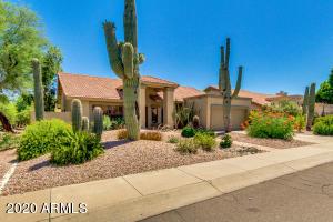 3635 E GOLDFINCH GATE Lane, Phoenix, AZ 85044