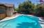 4617 W MERCURY Way, Chandler, AZ 85226