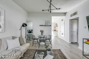 3817 N 9TH Place, Phoenix, AZ 85014