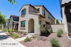 2508 N STONE HILL Road, Buckeye, AZ 85396
