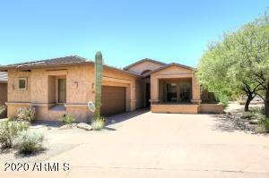 20526 N 94TH Place, Scottsdale, AZ 85255