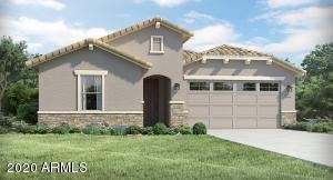 9535 W ENCINAS Lane, Tolleson, AZ 85353