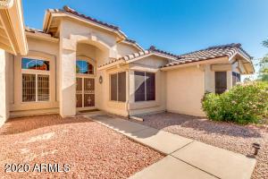 9063 W UTOPIA Road, Peoria, AZ 85382