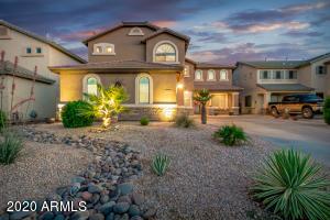 1035 E JULIE Avenue, San Tan Valley, AZ 85140