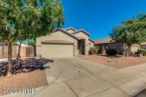 605 S 122ND Drive, Avondale, AZ 85323