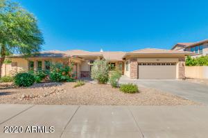5722 W SPUR Drive, Phoenix, AZ 85083
