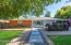 4243 E PINCHOT Avenue, Phoenix, AZ 85018