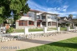 402 W ROOSEVELT Street, 204, Phoenix, AZ 85003