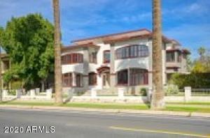 402 W ROOSEVELT Street, 203, Phoenix, AZ 85003