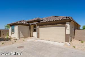 16526 W JENAN Drive, Surprise, AZ 85388