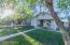 1546 E PIERCE Street, Phoenix, AZ 85006