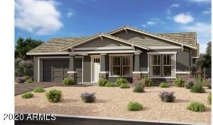 22669 E CAMACHO Road, Queen Creek, AZ 85142