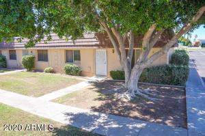 1631 E NEWPORT Drive, Tempe, AZ 85282