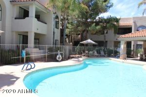 750 E NORTHERN Avenue, 2153, Phoenix, AZ 85020