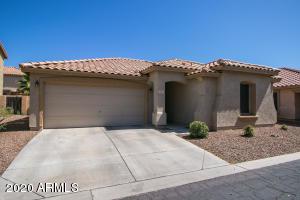 16952 W MARCONI Avenue, Surprise, AZ 85388