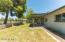 230 E CHILTON Drive, Tempe, AZ 85283