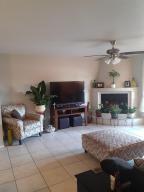 15402 N 28th Street, 133, Phoenix, AZ 85032