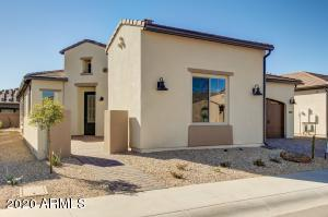 829 E SNOWY FARM Drive, Queen Creek, AZ 85140