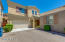 1733 S DESERT VIEW Place, Apache Junction, AZ 85120