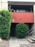 1730 W EMELITA Avenue, 2038, Mesa, AZ 85202