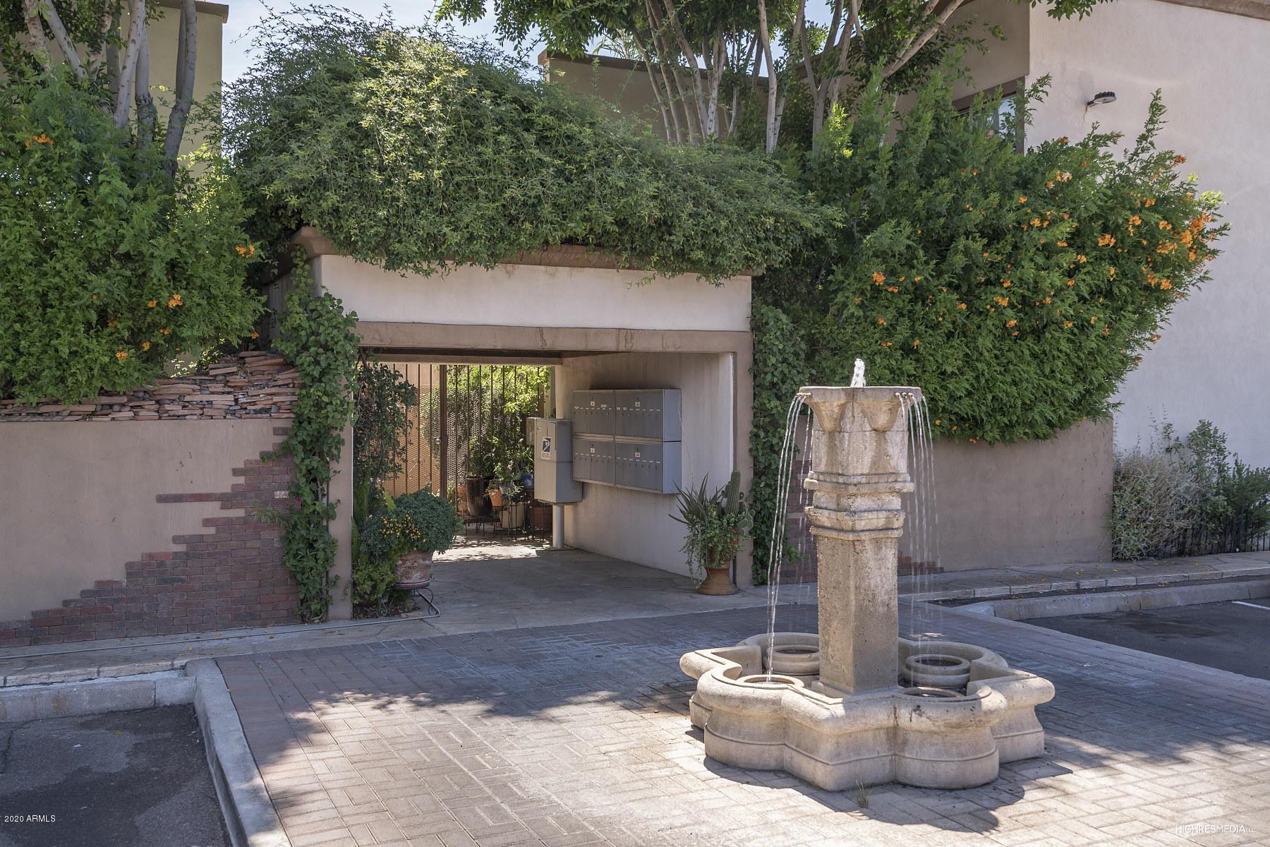 Photo of 3619 E MONTEROSA Street #108, Phoenix, AZ 85018