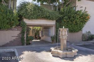 3619 E MONTEROSA Street, 108, Phoenix, AZ 85018