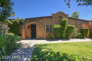 3002 N 32ND Street 7, Phoenix, AZ 85018