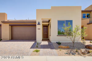 849 E COBBLE STONE Drive, Queen Creek, AZ 85140