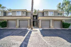 4848 N 36TH Street, 232, Phoenix, AZ 85018