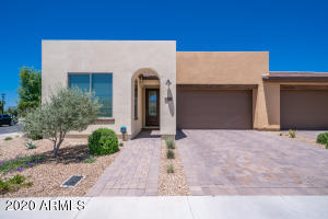 624 E Myrtle Pass, Queen Creek, AZ 85140