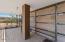 7147 E RANCHO VISTA Drive, 3011, Scottsdale, AZ 85251