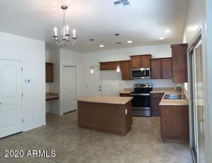 17885 N 114th Lane, Surprise, AZ 85378