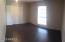 10809 W CAMELOT Circle, Sun City, AZ 85351