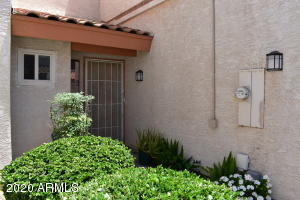 8605 N 67TH Lane, Peoria, AZ 85345
