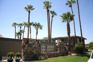 6805 E 2ND Street, 23, Scottsdale, AZ 85251