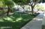 3302 N 7TH Street, 360, Phoenix, AZ 85014