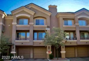 4465 E PARADISE VILLAGE Parkway, 1164, Phoenix, AZ 85032