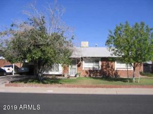 8754 E CORONADO Road, Scottsdale, AZ 85257