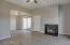 2959 N 68TH Place, 205, Scottsdale, AZ 85251