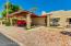 517 S PALO VERDE Way, Mesa, AZ 85208