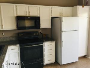 7801 N 44TH Drive, 1048, Glendale, AZ 85301