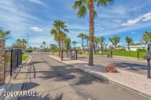 2000 S APACHE Road, 144, Buckeye, AZ 85326